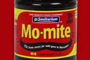 Momite_180