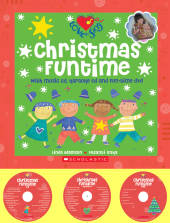 Christmas20funtime